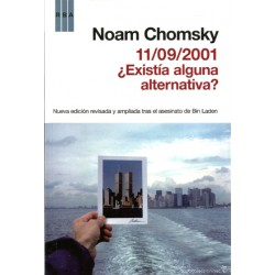 11/09/2001 ¿Existía alguna alternativa?