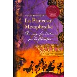 La princesa Metaphysika
