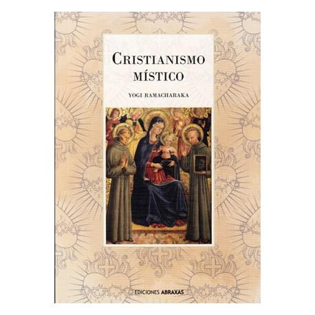 Cristianismo Místico