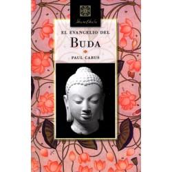 El evangelio del Buda