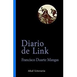 Diario de Link