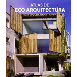 Atlas de Eco Arquitectura