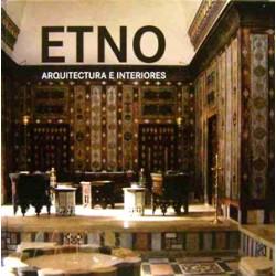 Ethno. Arquitectura & Interiores
