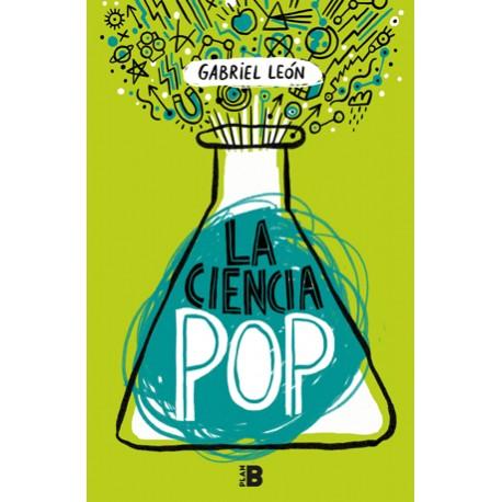 La ciencia pop N°2