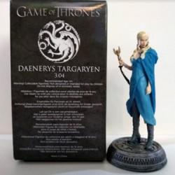 Figuras de Colección Juego de Tronos: Daenerys Targaryen
