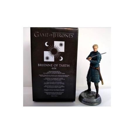 Figuras de Colección Juego de Tronos: Brienne of Tarth