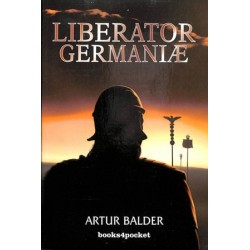 Liberator Germaniae