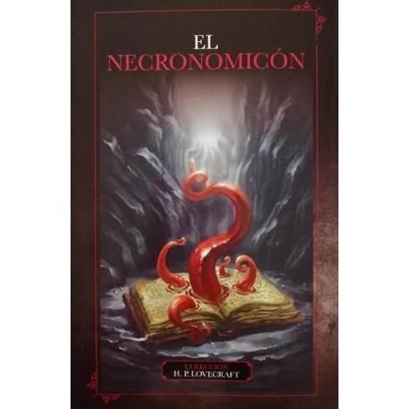 Colección: El Necronomicón