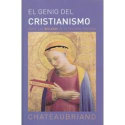 El genio del cristianismo. Sobre las bellezas de la religión cristiana