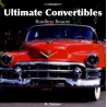 Ultimate Convertibles
