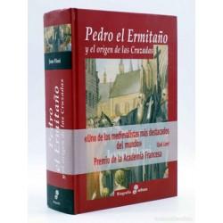 Pedro el Ermitaño y el origen de las cruzadas