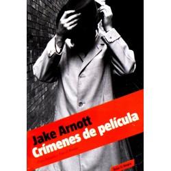 Crímenes de película