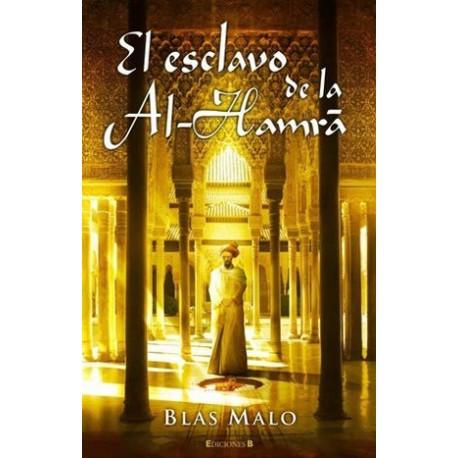 El Secreto de la Al-Hamrá
