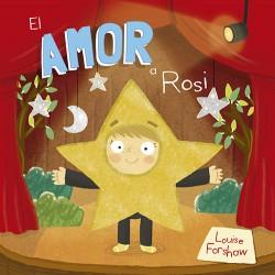 Amor a Rosi