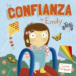 La confianza de Emily