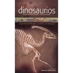 Dinosaurios. Edición revisada y actualizada