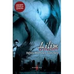 Lilim 2/10/2003