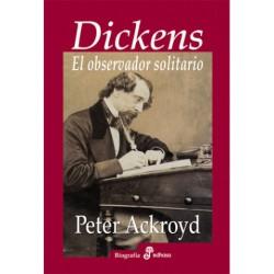 Dickens. El observador solidario