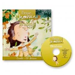 Érase la música: Brahms