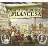 La revolución Francesa (Documentos Inéditos)
