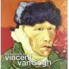 Los tesoros de Vincent Van Gogh (Documentos Inéditos)