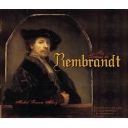 Los tesoros de Rembrandt (Documentosinéditos)