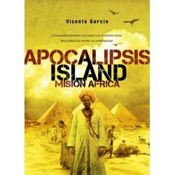 Apocalipsis Island Misión África