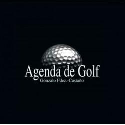 Agenda de Golf