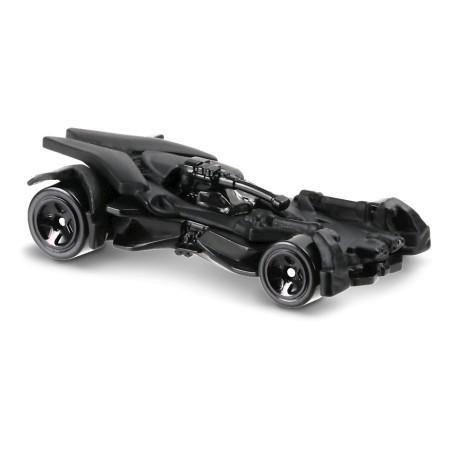 """""""Justice League Batmobile"""""""