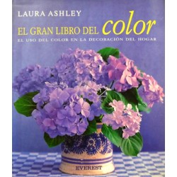 El gran libro del color