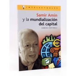 Samir Amin y la mundialización del capital