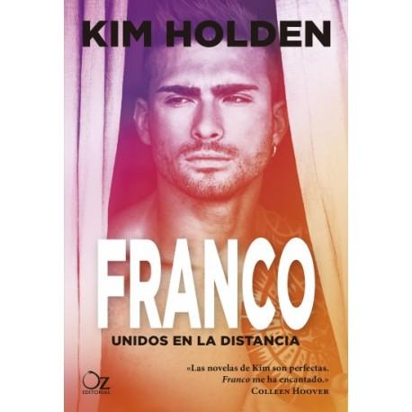 Unidos en la distancia: Franco