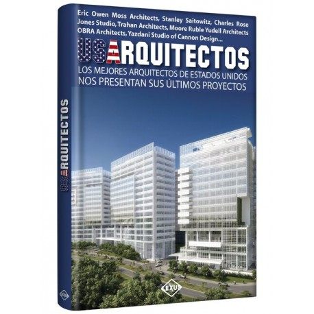 USA Arquitectos