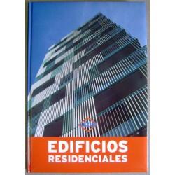 Edificios residenciales