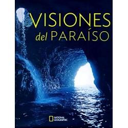 Visiones del paraíso