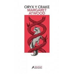 Oryx y Crake
