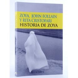 Historia de Zoya