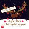 El gran libro de los regalos mágicos