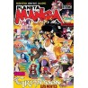Planeta Manga nº 01