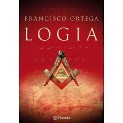 Logia (Bolsillo Trilogía Los Césares N°2)