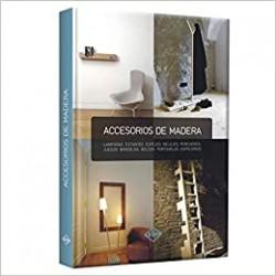 Accesorios de Madera