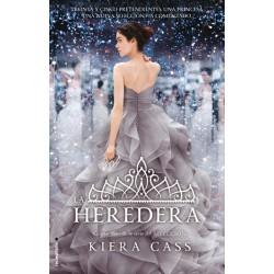 La Heredera (La Selección N°4)