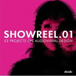 Showreel 0.1