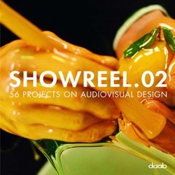 Showreel 0.2