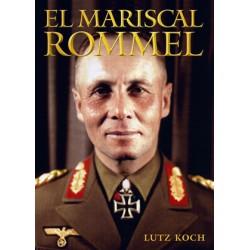 El Mariscal Rommel