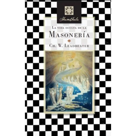 La vida oculta de la Masonería
