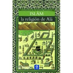 Claves de las religiones: Islám la religión de Alá