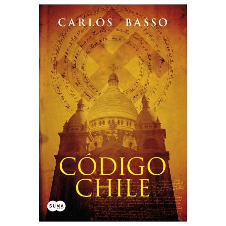 Código ChileCódigo Chile