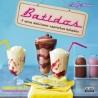 Batidos y otros deliciosos caprichos helados