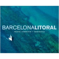 Barcelona Litoral medio ambiente y sociedad